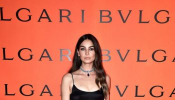lily-aldridge-in-alexander-wang-bvlgari-celebrates-b-zero1-rock-collection