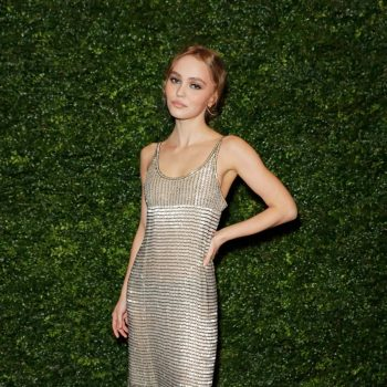 lily-rose-depp-in-chanel-2020-charles-finch-and-chanel-pre-bafta-party-in-london