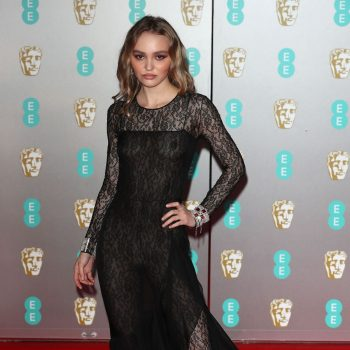 lily-rose-depp-in-chanel-2020-ee-british-academy-film-awards