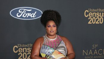 lizzo-in-mary-katrantzou-naacp-image-awards-2020