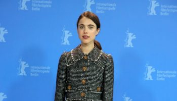 margaret-qualley-in-dolce-gabbana-my-salinger-year-photocall-at-berlinale-2020
