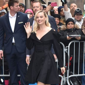 margot-robbie-in-proenza-schouler-arrives-the-view