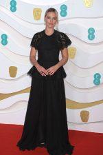 Margot Robbie In Chanel  @ 2020 EE British Academy Film Awards