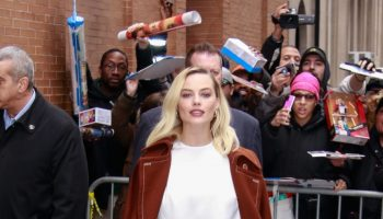 margot-robbie-in-acne-studios-magda-butrym-out-in-new-york