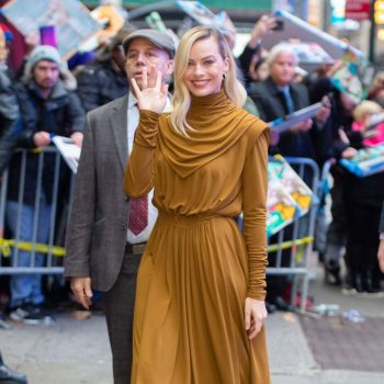margot-robbie-in-proenza-schouler-good-morning-america-in-new-york