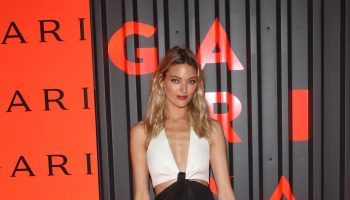 martha-hunt-in-galvan-london-bvlgari-celebrates-b-zero1-rock-collection