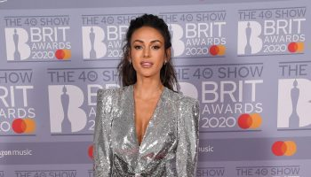 michelle-keegan-in-galia-lahav-2020-brit-awards
