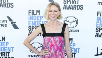 naomi-watts-in-chanel-film-independent-spirit-awards