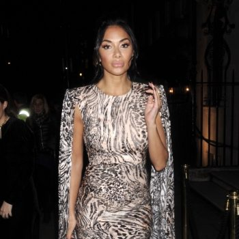 nicole-scherzinger-in-alex-perry-2020-bafta-vogue-x-tiffany-fashion-and-film-afterparty