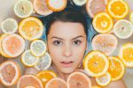 Beauty And Spa Treatment Trends To Look Out For In 2020