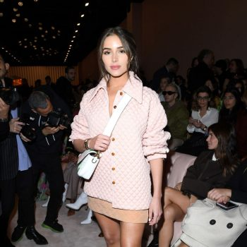 olivia-culpo-front-row-fendi-fall-winter-2020-2021-show-in-milan