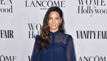olivia-munn-alberta-ferretti-vanity-fair-and-lancome-women-in-hollywood-celebration