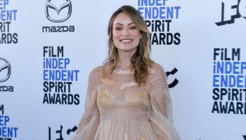 olivia-wilde-in-fendi-couture-2020-film-independent-spirit-awards