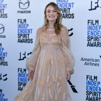 olivia-wilde-in-fendi-couture-2020-film-independent-spirit-awards