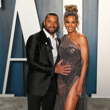 ciara-russell-wilson-2020-vanity-fair-oscar-party