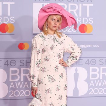 paloma-faith-as-you-all-know-i-have-a-very-soft-spot-for-paloma-but-i-was-very-disappointed-by-this-miu-miu-resort-2020-floral-dress-which-felt-too-precious-for-the-occasion-when-you-factor-in