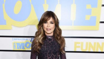 paula-abdul-in-animal-print-dress-impractical-jokers-the-movie-new-york-screening