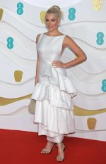 Pixie Lott In Sandra  Mansour @ 2020 EE British Academy Film Awards
