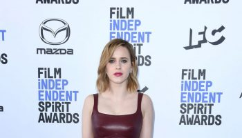 rachel-brosnahan-in-brandon-maxwell-2020-film-independent-spirit-awards