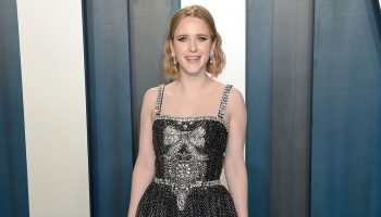 rachel-brosnahan-in-dolce-gabbana-2020-vanity-fair-oscar-party