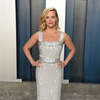 reese-witherspoon-in-dolce-gabbana-2020-vanity-fair-oscar-party