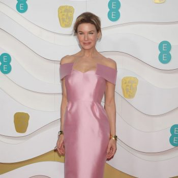 renee-zellweger-in-prada-2020-ee-british-academy-film-awards