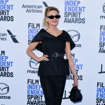 renee-zellweger-in-christian-dior-2020-film-independent-spirit-awards