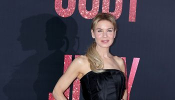 renee-zellweger-in-olivier-theyskens-judy-paris-premiere