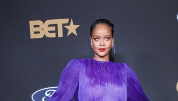 rihanna-in-givenchy-2020-naacp-image-awards