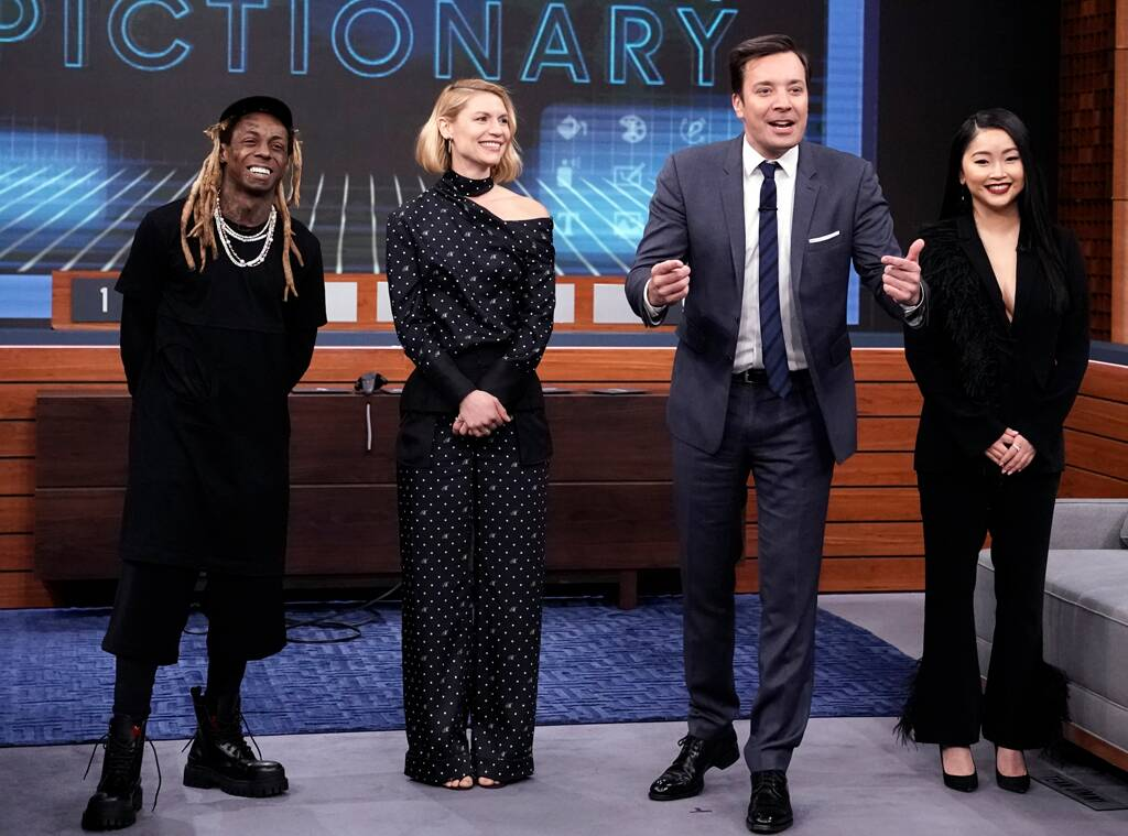 claire-danes-in-monse-the-tonight-show-starring-jimmy-fallon