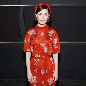 rose-byrne-in-chloe-the-bams-opening-night-party-for-medea