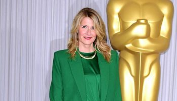 laura-dern-attends-2020-academy-nominees-reception-in-london