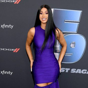 cardi-b-in-mugler-the-road-to-f9-global-fan-extravaganza-in-miami