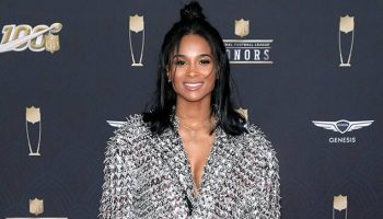 ciara-in-balmain-2020-nfl-honors