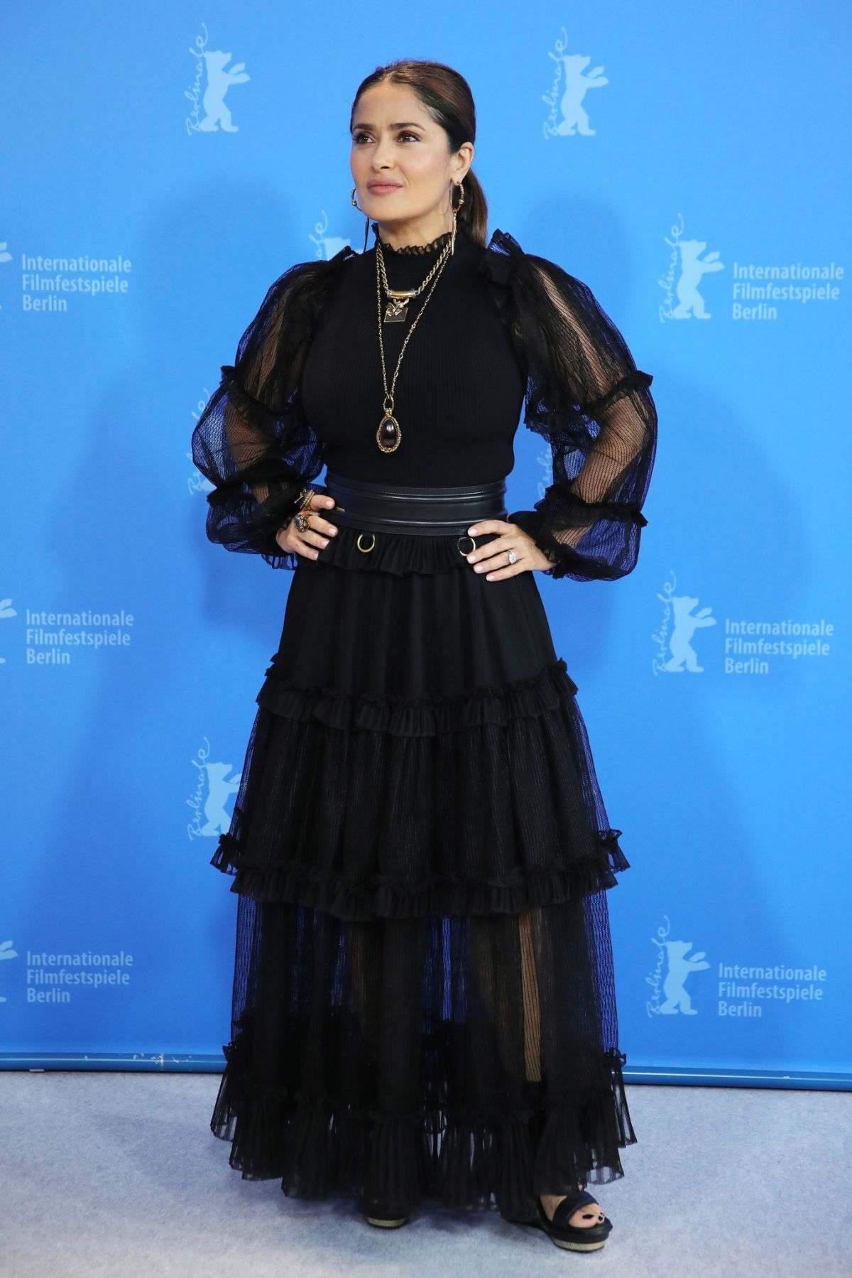 salma-hayek-at-the-roads-not-taken-photo-call-70th-berlinale-film-festival-1