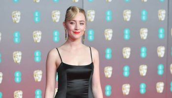 saoirse-ronan-in-gucci-2020-ee-british-academy-film-awards