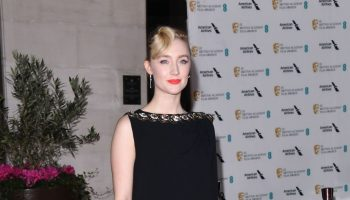 saoirse-ronan-in-gucci-ee-british-academy-film-awards-2020-after-party