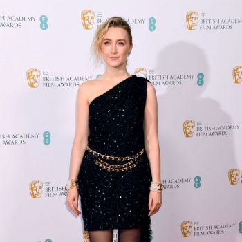 saoirse-ronan-in-chanel-ee-british-academy-film-awards-2020-nominees-party