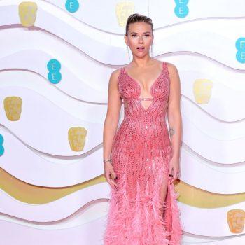 scarlett-johansson-in-atelier-versace-2020-ee-british-academy-film-awards