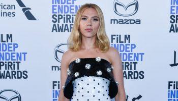 scarlett-johansson-in-balmain-2020-film-independent-spirit-awards