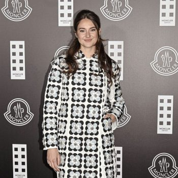 shailene-woodley-front-row-moncler-spring-summer-2019-show-in-milan