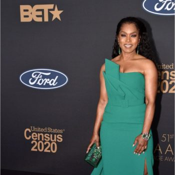 angela-bassett-in-azzi-osta-2020-naacp-image-awards