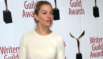 sienna-miller-in-rebecca-vallance-2020-writers-guild-awards