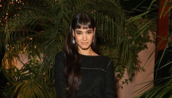 sofia-boutella-in-chanel-charles-finch-and-chanel-pre-oscar-awards-2020-dinner