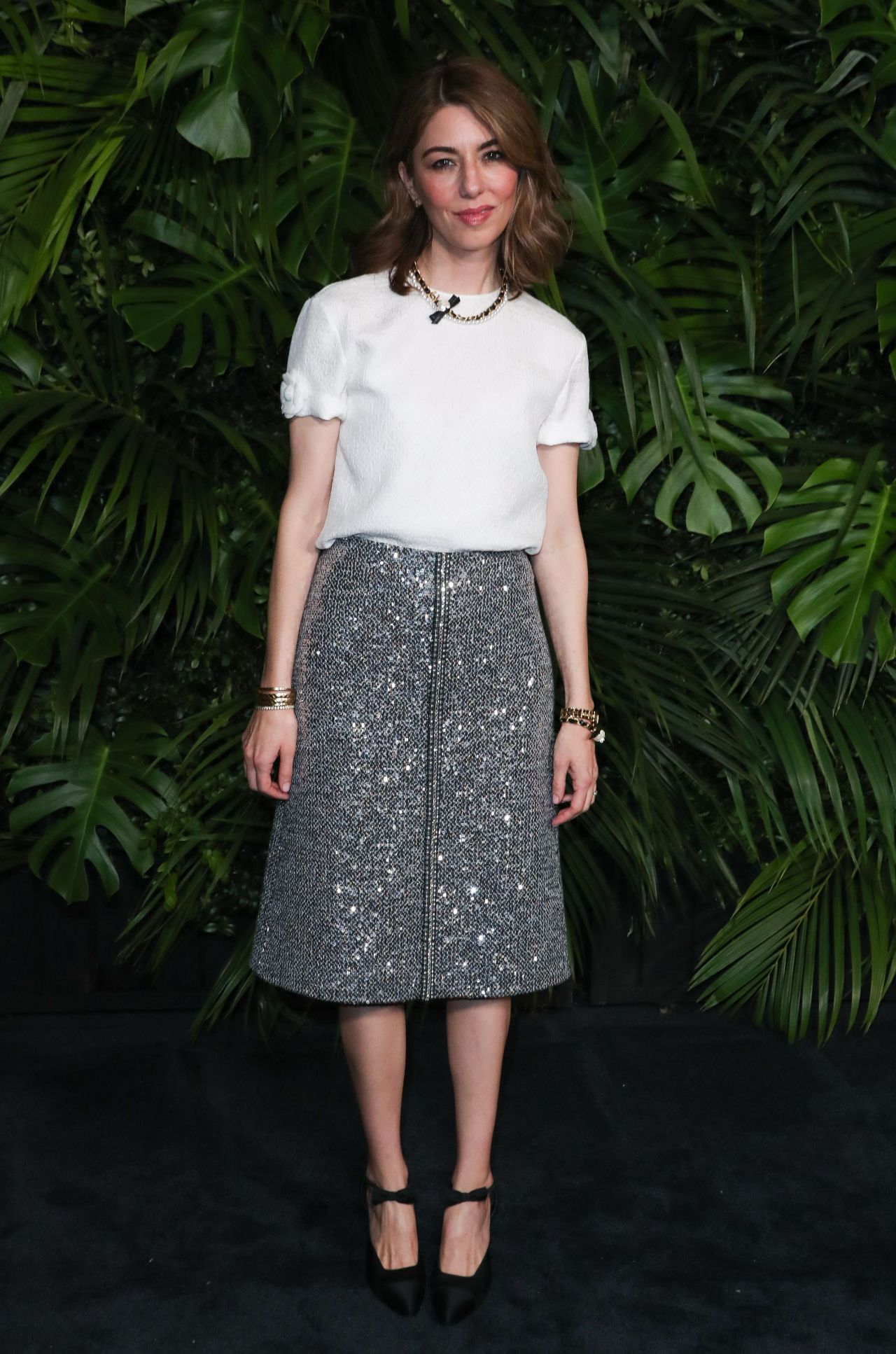 sofia-coppola-in-chanel-charles-finch-and-chanel-pre-oscar-awards-2020-dinner