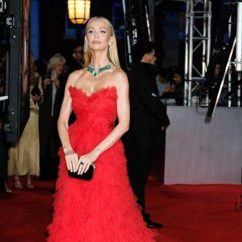 tatiana-korsakova-in-yanina-couture-2020-ee-british-academy-film-awards