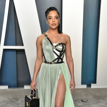 tessa-thompson-in-atelier-versace-2020-vanity-fair-oscar-party