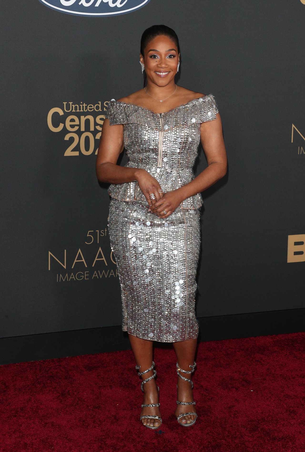 tiffany-haddish-in-aliette-2020-naacp-image-awards
