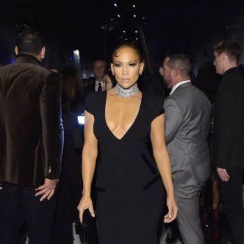 jennifer-lopez-front-row-tom-ford-fall-2020-fashion-show-in-la