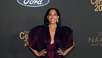 tracee-ellis-ross-in-christopher-john-rogers-2020-naacp-image-awards